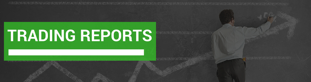 Trading Reports