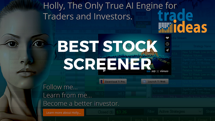 Premier binary options trading platform script
