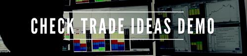 Trade Ideas demo