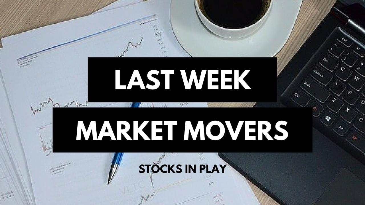 Last day to trade weekly options