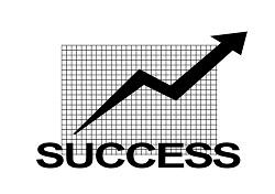 success-663329_640