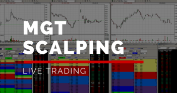 Day trading video