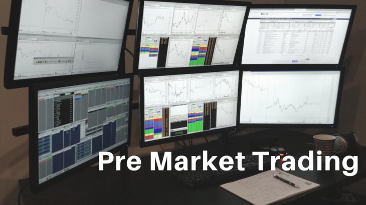 Open market trading работа на forex без вложений управление инвесторские счетом
